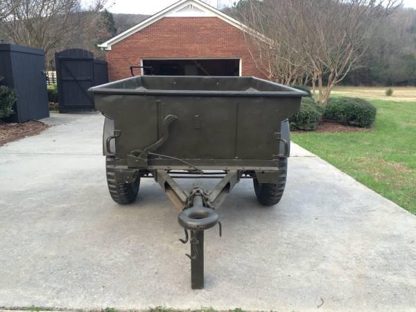 m100-trailer-huntsville-2