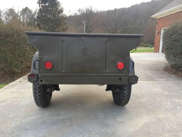 m100-trailer-huntsville-3