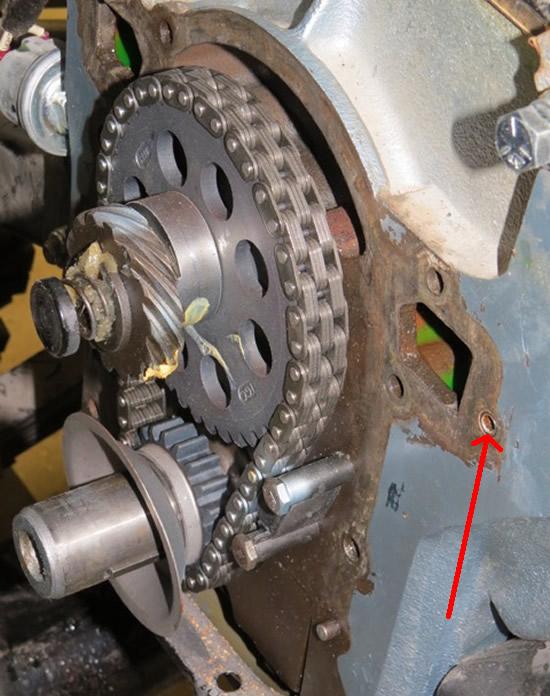paul-engine-plug2