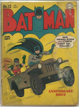1942-batman-bantam-comic