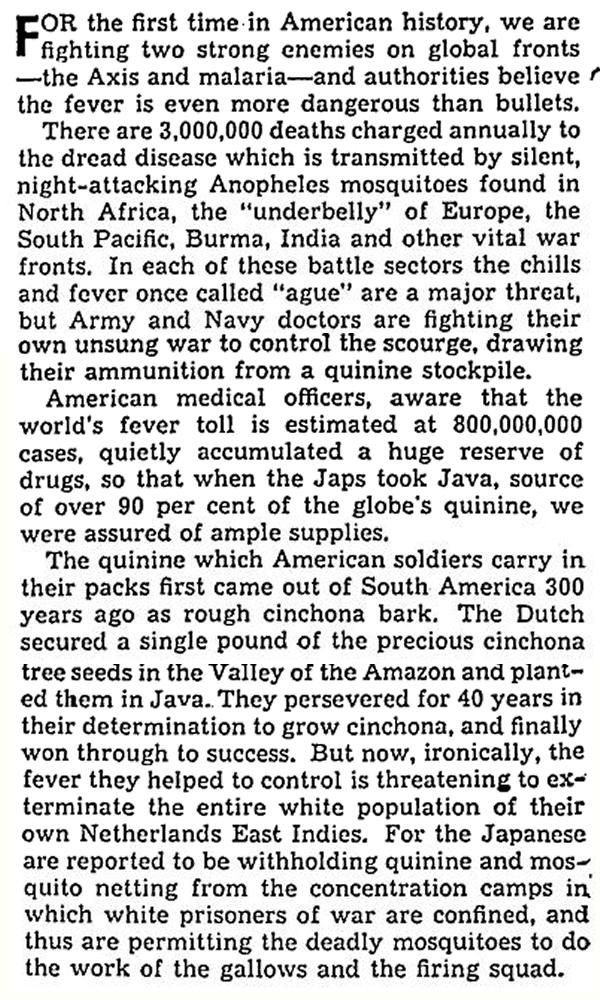 1943-07-31-milwaukee-sentinal-mosquito-fight2