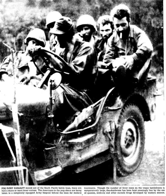 1943-07-31-milwaukee-sentinal-mosquito-fight3