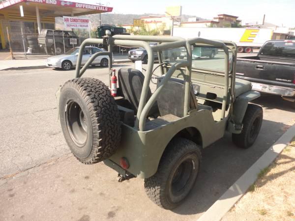 1943-gpw-pomona-ca4