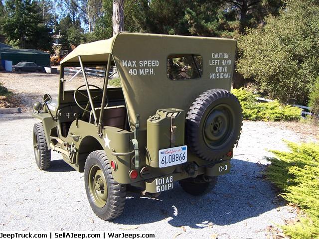 1943-gpw-watsonville-ca