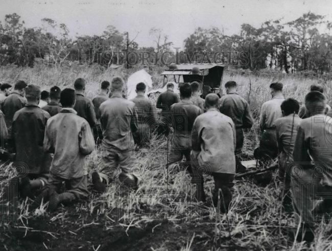 1944-02-05-newbritain-1