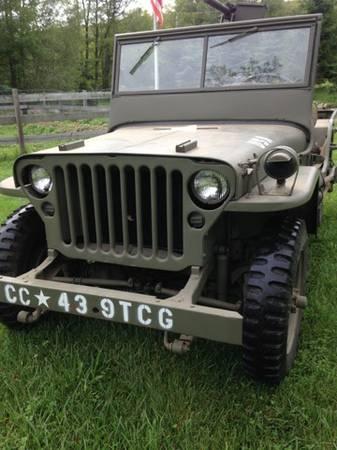 1944-mb-milford-pa1
