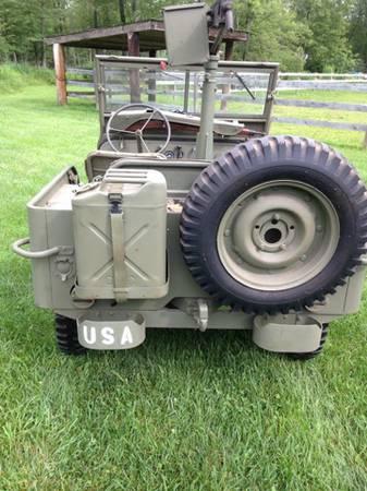 1944-mb-milford-pa3