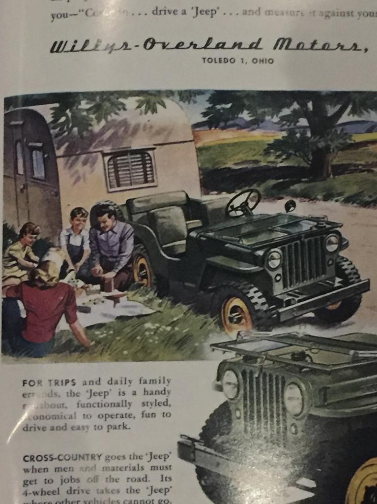 1945-camper-cj2-2