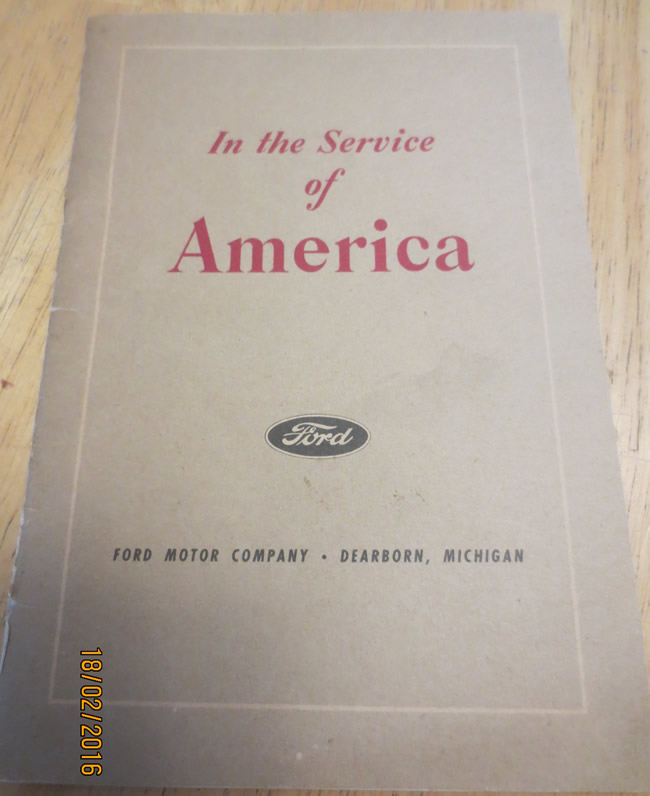 1945-in-service-of-america-book1