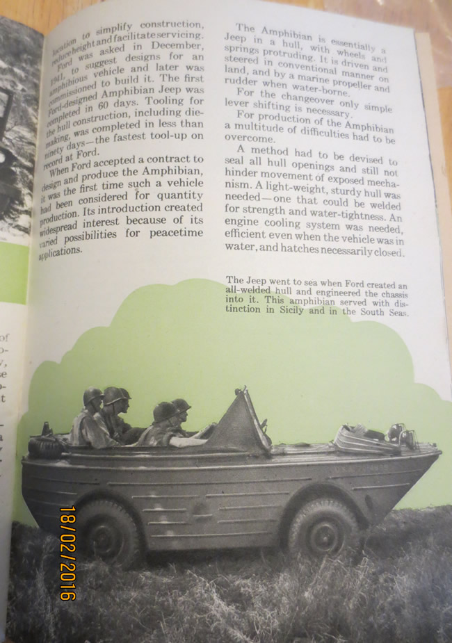 1945-in-service-of-america-book2