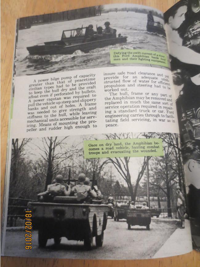 1945-in-service-of-america-book3