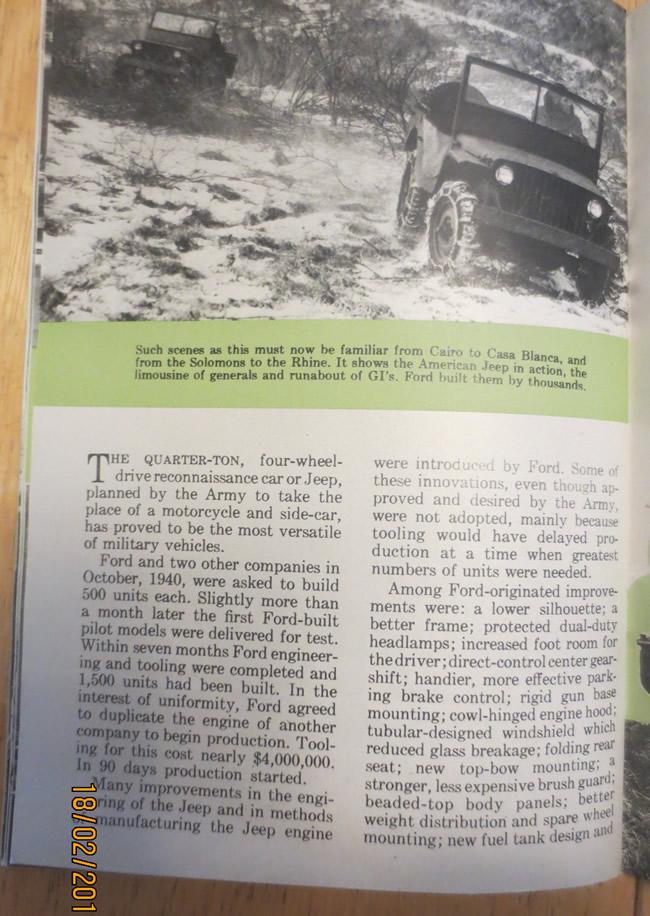 1945-in-service-of-america-book4