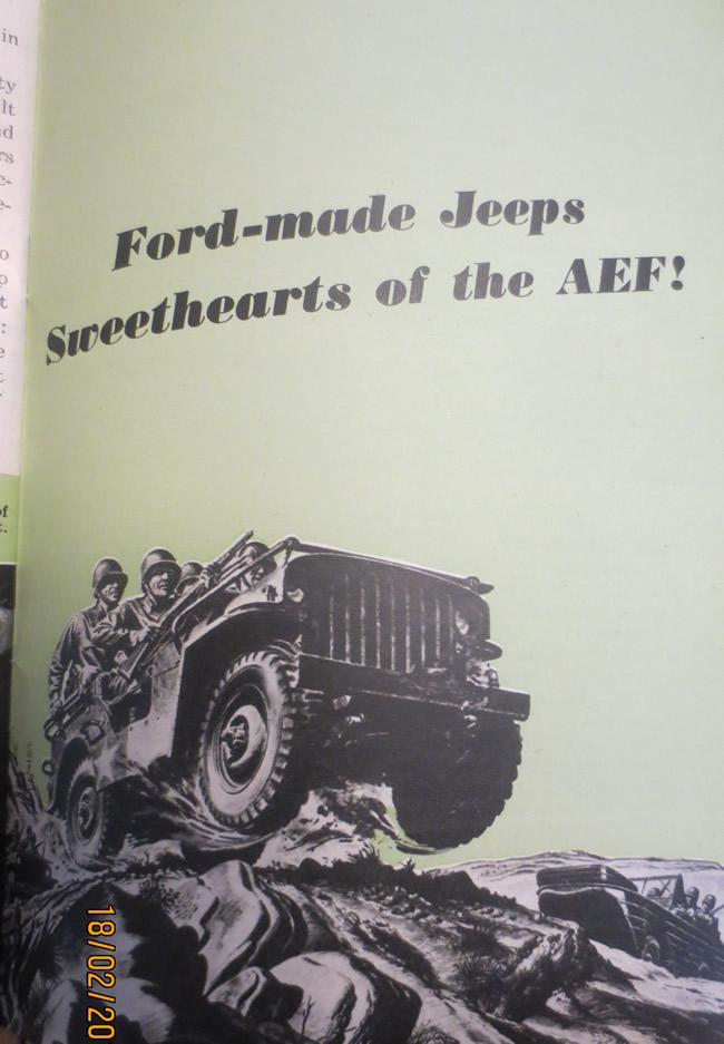 1945-in-service-of-america-book5