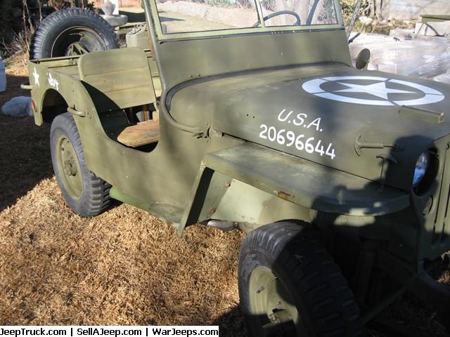 1945-mb-kingman-az