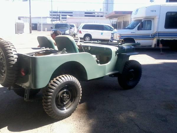 1945-mb-lv-nv4
