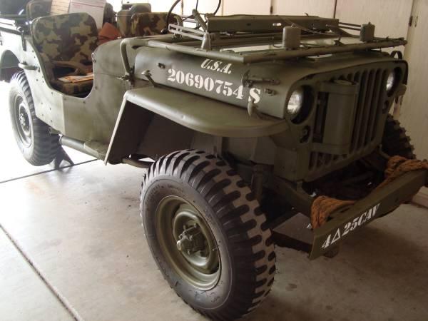 1945-mb-phoenix-az-91