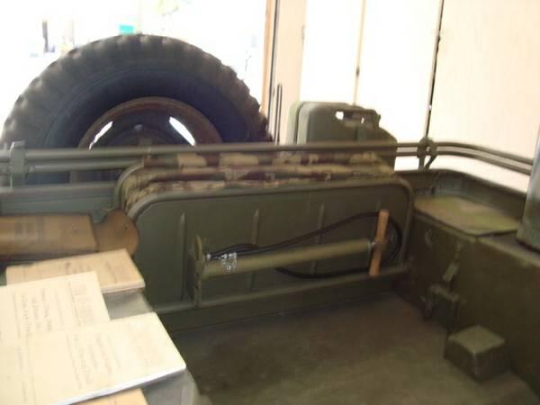 1945-mb-phoenix-az-94