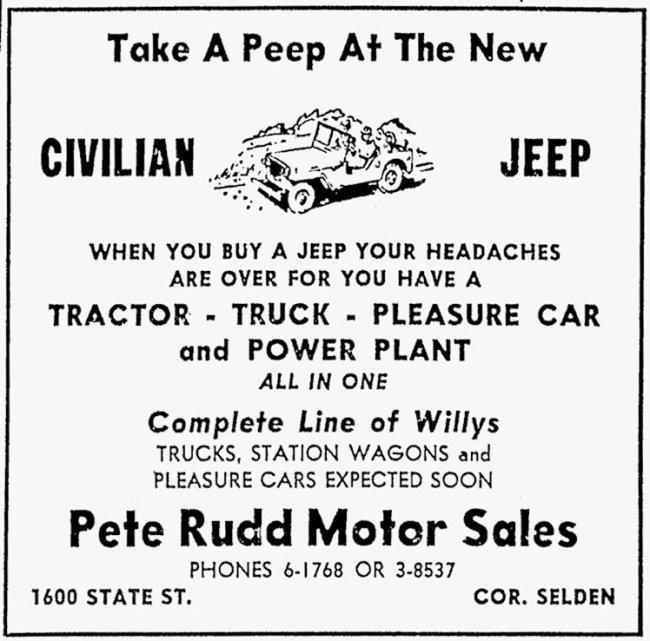 1946-02-19-rudd-want-a-jeep