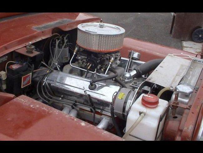 1946-cj2a-dugway-ut2