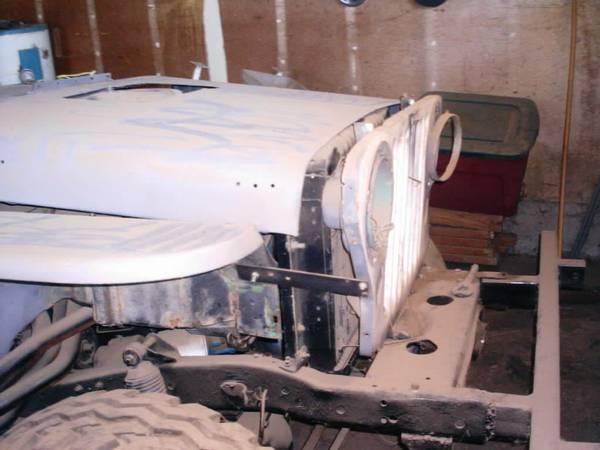 1946-cj2a-lodi-ca-project1