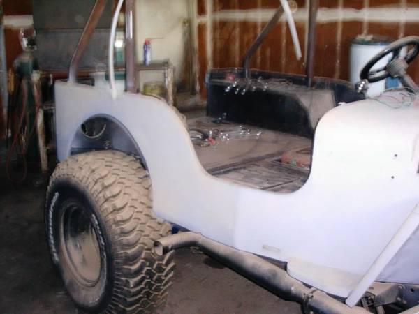 1946-cj2a-lodi-ca-project3