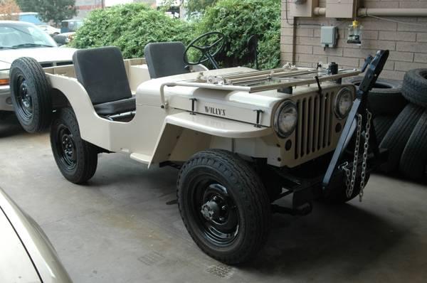 1946-cj2a-prescott-az-42
