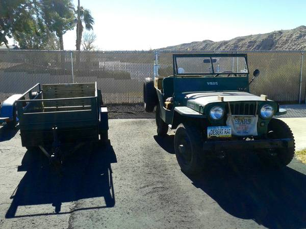 1946-cj2a-trailer-bullhead-az