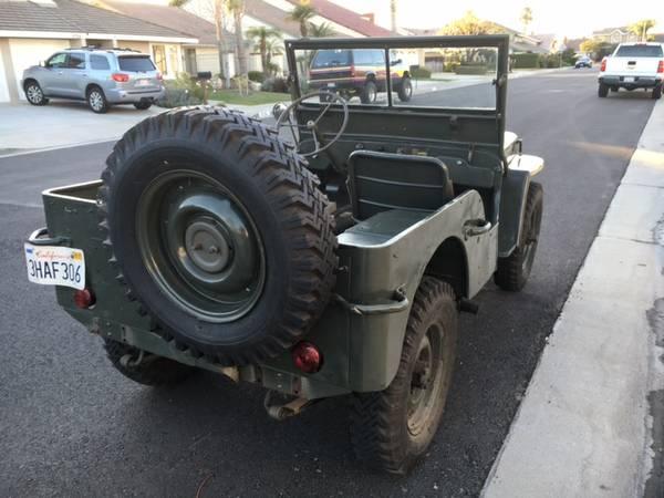 1946-mb-huntingtonbeach-ca4