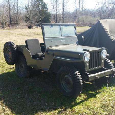 1947-cj2a-mountpleasant-tx32