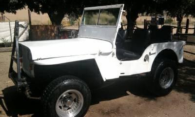 1947-cj2a-tijuana-mx