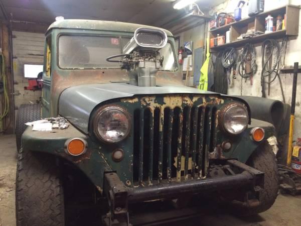 1947-jeeprod-truck-vt2