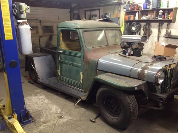1947-jeeprod-truck-vt3