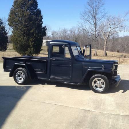 1947-truck-bedford-in0