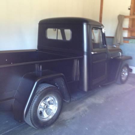 1947-truck-bedford-in4