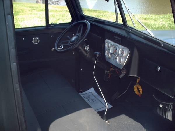 1947-truck-westernkentucky3