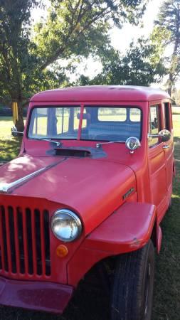 1947-wagon-huntsville1
