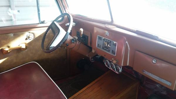 1947-wagon-huntsville3