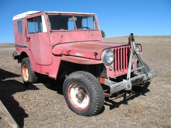 1948-cj2a-elizabeth-co--1