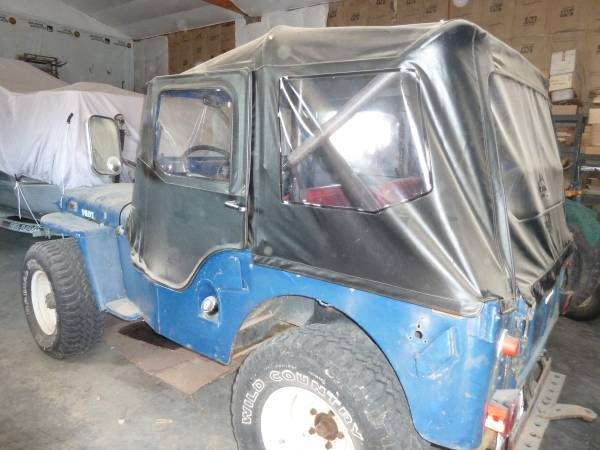 1948-cj2a-richland-or2