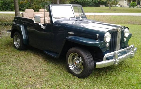 1948-jeepster-charlotte-nc1