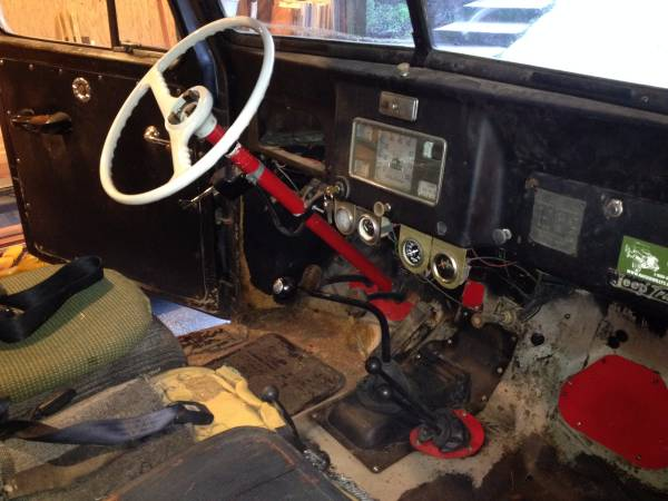 1948-truck-redding-c3