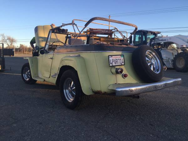 1949-jeepster-anderson-ca4