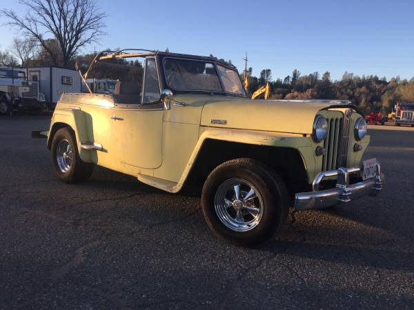 1949-jeepster-anderson-ca42