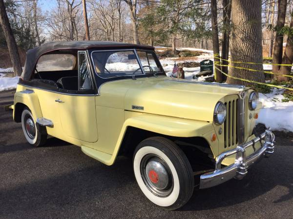 1949-jeepster-bedford-ny2