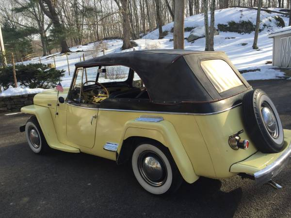 1949-jeepster-bedford-ny4