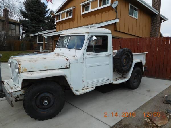 1949-truck-denver-co--1