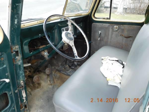 1949-truck-denver-co--3