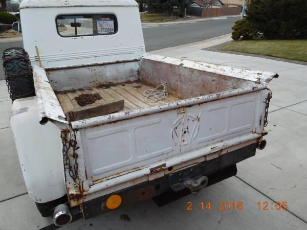 1949-truck-denver-co--4