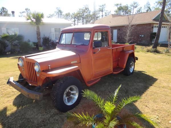 1949-truck-okaloosa-fl1
