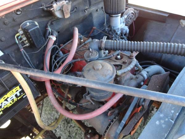 1949-truck-okaloosa-fl2